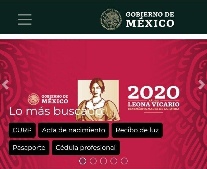 Cómo Checar Cédula Profesional En México