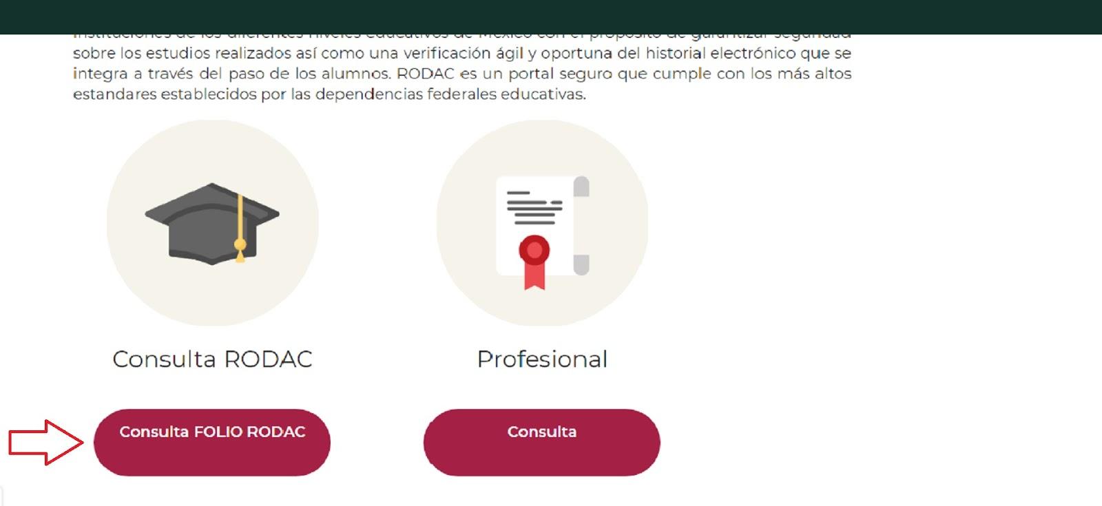 ¿Cómo Puedo Checar La Validez De Un Certificado De Bachillerato?