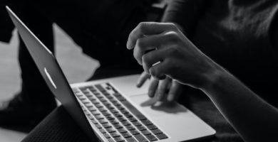 Cómo Saber Si Tengo Multa De Verificación En EdoMex